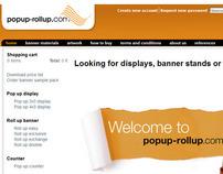 Popup-rollup.com