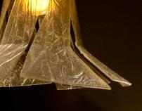 EVO LAMP