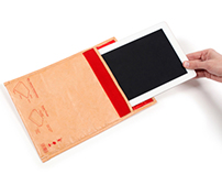 UNDERCOVER TABLET_SLEEVE