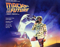 Mack to the Future