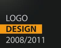 Logo Design 2008/2011