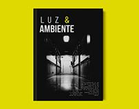 Luz & Ambiente - Revista
