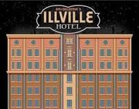 Illville Hotel
