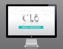 Clô | Multimedia