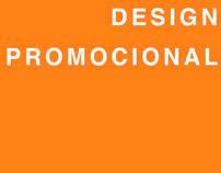 Design Gráfico 2 - Design Promocional (Guia)