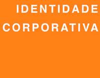 Design Gráfico 2 - Identidade Corporativa