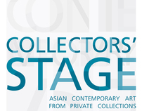 Collectors' Stage 2010, Singapore Art Museum