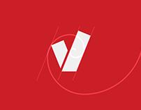 Verizon - Redesign concept