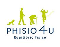 PHISIO4U