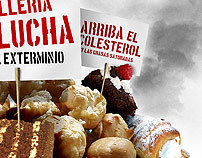 Viva Jerez - 7.000 Pasteles
