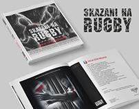 album Skazani Na Rugby