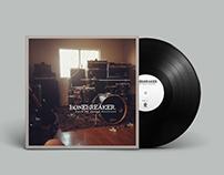 Bonebreaker. | Casa de Hueso Sessions