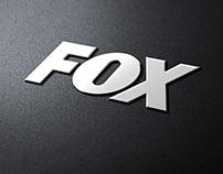 Canal da FOX