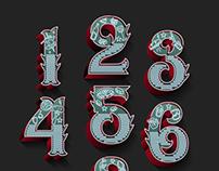 Numerología Yorokobu