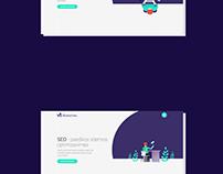 Itsmarketing - web development