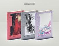 Book cover /5/