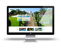 Web design_Zimmer
