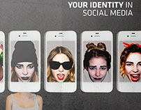 Identity // Massey