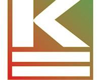 KBR Corporate Logo