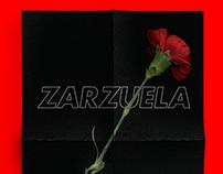 ZARZUELA Editorial & Manifesto