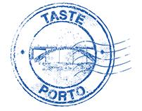 Taste Porto