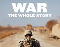 War: The Whole Story