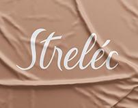 Strelec style