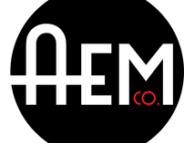 AEM Co.