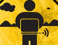 TELCEL internet móvil