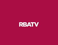 RBATV - Gente como a gente