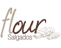 Flour Salgados