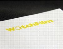 Watchfilm