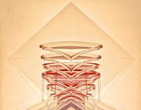 Glass II