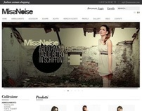 E-Commerce_MissNoise