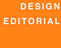 Design Gráfico 2 - Design Editorial (jornal)