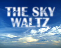 The Sky Waltz - Original Soundtrack