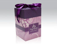 Perfugroup | Packaging