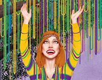 Mardi Gras Guide - New Orleans Magazine