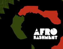 AfroBashment