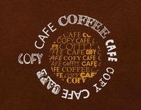 Nespresso poster