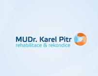 Karel Pitr