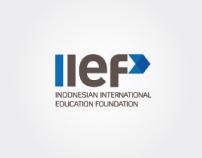 Indonesia International Education Foundation (IIEF)
