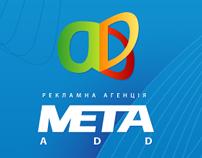 Meta Add