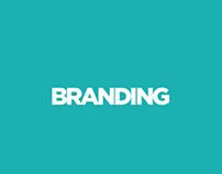 Bem Estar - Branding