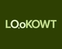 lookowt