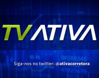 TV ATIVA