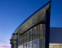 Atl lax series wearable architectrual constructs on for Mercedes benz south bay
