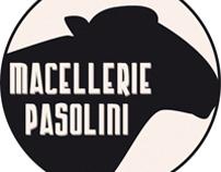MACELLERIE PASOLINI