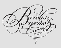 Bricks & Byrds Magazine