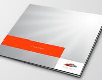 BTL - Design 1